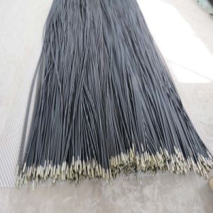 Made in China Flexible Shaft for Concrete Machinery pictures & photos