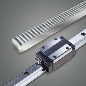CNC Corrugated Board Carton Sample Cutting Machine-2 pictures & photos