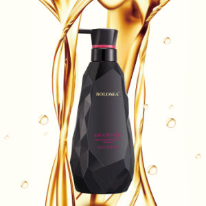 Bolosea Oxalic Acid Moisturizing Hair Shampoo pictures & photos