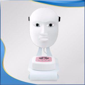 2017 Skin Rejuveation LED Mask pictures & photos
