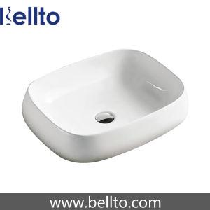 Above counter ceramic bathroom basins (3060) pictures & photos