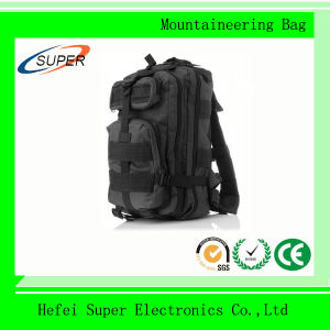 Military Travel Waterproof Outdoor Mountaineering Bag pictures & photos