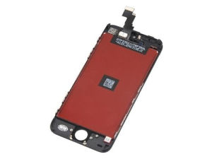 Mobile Phone Accessories LCD Screen Assembly for iPhone 5c