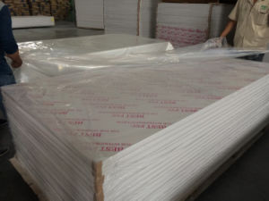 PVC Foam Board for Decoration (RJFB006) pictures & photos