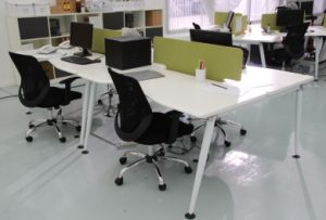 Workstation/Creative Office Furniture/Dental Office Furniture pictures & photos