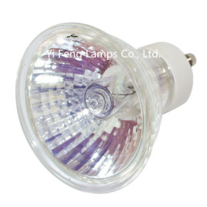 Eco Infrared Heater Lamp 18W GU10 Halogen Light Bulb pictures & photos