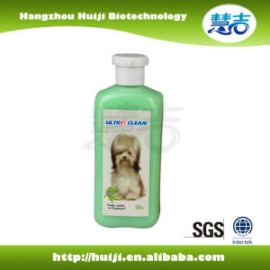 Pet Shampoo Products 500ml pictures & photos