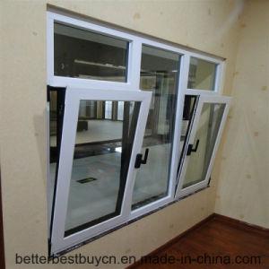 Aluminium Window for Family Using pictures & photos