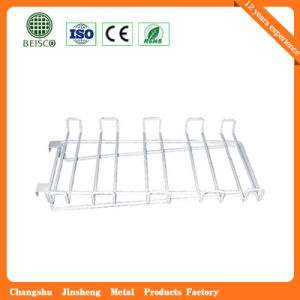 High Quality Display Supermarket Rack Hanger pictures & photos