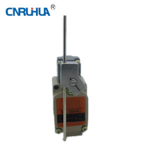 Popular Easy Use Only Design Wl Series Limit Switch pictures & photos