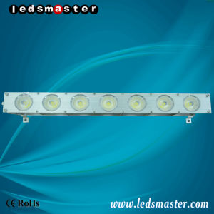 Underwater Use Support for 90W LED Strip Light pictures & photos