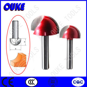 Tungsten Carbide Tip Woodworking Cove Box Router Bits pictures & photos