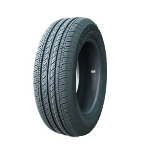 Top 10 Brands Chinese Radial Passenger Car Tyres Tires Manufacturer pictures & photos