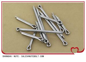 Nonstandard Split Pins pictures & photos