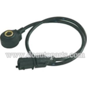 Knock Sensor for Alfa 0261231218 pictures & photos