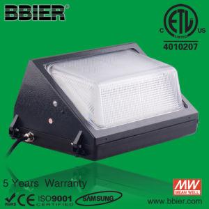2014 110-277VAC Dlc ETL Certifiction 5000k New Wall Lamp pictures & photos