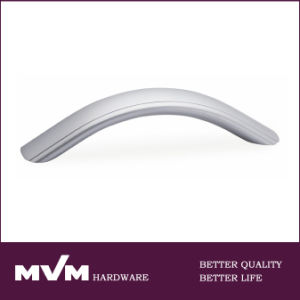 Mal Mvm Aluminium Alloy Pull Cabinet Door Handle Mal-006 pictures & photos