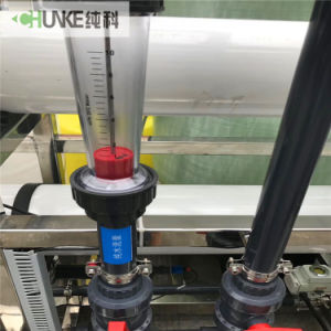 Ck-RO-6000L Water Purification Reverse Osmosis Water Filter System pictures & photos