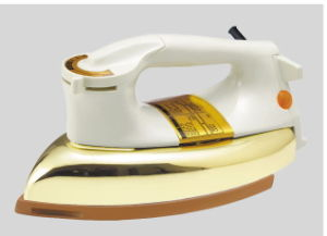 Nmt-N79 Classical Electric Dry Iron