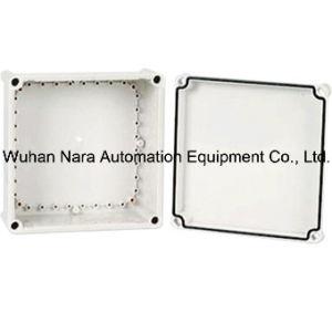 ABS Enclosure Terminal Box IP66 Waterproof Transparent Box pictures & photos