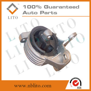 Engine Mounting for Ford (96FB7M121AJ) pictures & photos
