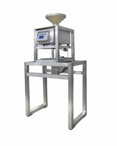 Metal Detector, Food Metal Detectors, Auto Conveyor Model Jl-IMD pictures & photos