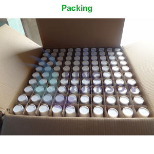 Direct Factory Clomazone Price for Weed Control pictures & photos