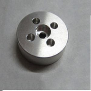 Precision Investment Casting Machining Parts (Machinery Parts) pictures & photos