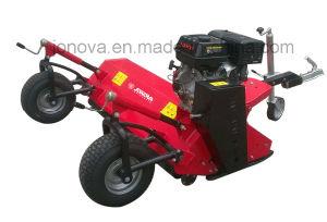 ATV Mower 15HP ATV120 Agriculture Machine Tractor pictures & photos