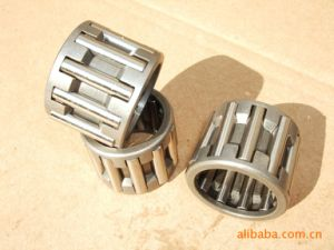 K38X43X27 K38X46X20 Needle Roller Bearing Cage Assemblies