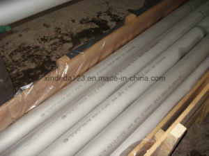 Stainless Steel Seamless Small Diameter Pipes / Tubes pictures & photos