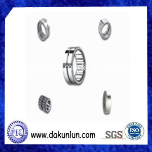 Stainless Steel Needle Bearing pictures & photos