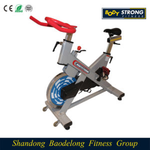 Fitness Club Exercise Bike Spinning Bike pictures & photos