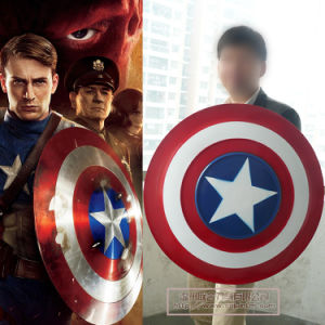 Captain of America Shields Movie Shields 60cm pictures & photos
