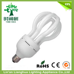 Ce RoHS 105W 5u Energy Saving Lamp Light CFL pictures & photos