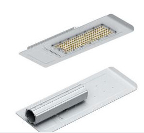 150W LED Street Light with Osram LED +Meanwell Drivers pictures & photos