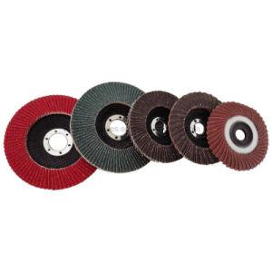 OEM Grinding Disc