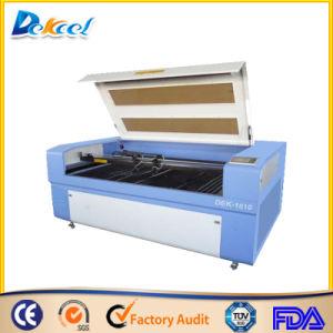 Fast Speed Laser Engraver, Laser Engraving Machine Price pictures & photos