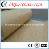 DDP Insulation Paper for Transformer pictures & photos