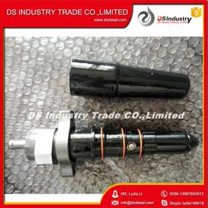 High Quality Cummins Original New K19 Fuel Injectors 3095773 pictures & photos
