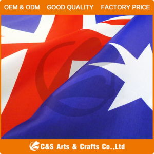 Custom National Flags pictures & photos
