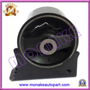 Rubber Parts Front Engine Mount for Toyota Corolla (12361-16290) pictures & photos