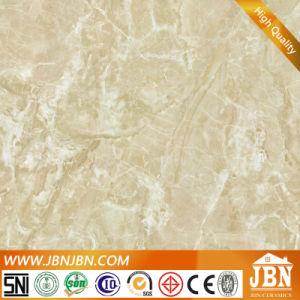 Marble Stone Look Homogeneous Porcelain Floor Tile (JM630013D) pictures & photos