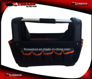18 Inch Open Tote Tool Bag (1501500) pictures & photos