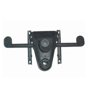 Office Chair Part Metal Mechanism (FS-007T) pictures & photos