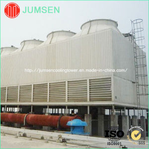 Low Price Cooling Tower Top Quality Equipment for Industry