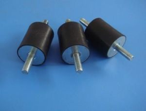 Type a Rubber Mounts, Rubber Mountings, Shock Absorber pictures & photos