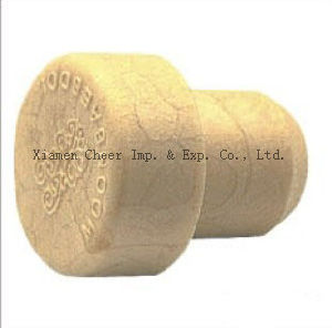 Synthetic Cork T Bottle Stopper (PS003-20.5) pictures & photos