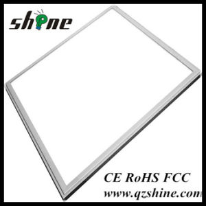 Top Sale LED Panel Light with Competitive Price pictures & photos