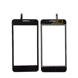 New Arrival China Phone Touch Screen for Nyx Zeue HD pictures & photos